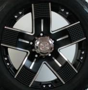 диски Тойота D9305