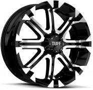 диски Tuff T-13