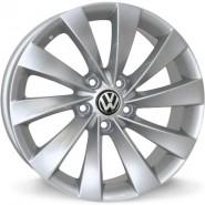 Фото диска VOLKSWAGEN VW 1012