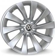 Фото диска VOLKSWAGEN VW 438 (VW36)