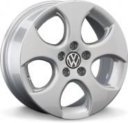 Фото диска VOLKSWAGEN VW10