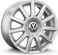Фото диска VOLKSWAGEN VW12
