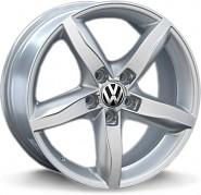 Фото диска VOLKSWAGEN VW123