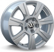 Фото диска VOLKSWAGEN VW125