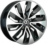 Фото диска VOLKSWAGEN VW156