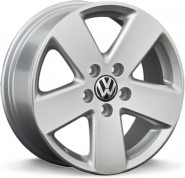 Фото диска VOLKSWAGEN VW18