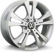 Фото диска VOLKSWAGEN VW20 8x18 5/112 ET41 DIA 57.1 S