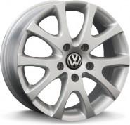 Фото диска VOLKSWAGEN VW22