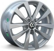 Фото диска VOLKSWAGEN VW26 8x18 5/112 ET44 DIA 57.1 S