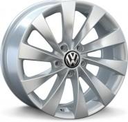 Фото диска VOLKSWAGEN VW36 8x18 5/112 ET41 DIA 57.1 S