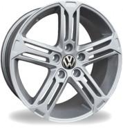Фото диска VOLKSWAGEN VW40