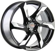 диски Вольво Concept V503