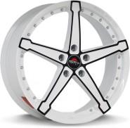 диски YOKATTA MODEL-10