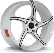 диски YOKATTA MODEL-2
