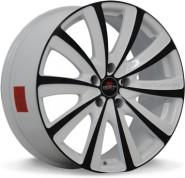 диски YOKATTA MODEL-22