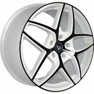 диски YST X-19