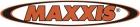 шины Maxxis