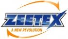 Зимние шины Zeetex