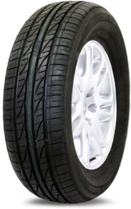 Фото шины Altenzo Sports Equator 205/65 R15