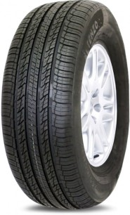 Фото шины Altenzo Sports Navigator 255/50 R19 XL