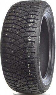 Фото шины Avatyre FREEZE 235/65 R17