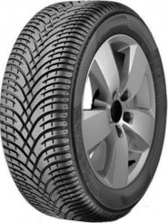 Фото шины BFGoodrich G-Force Winter 2 185/60 R15 XL
