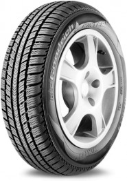 Фото шины BFGoodrich Winter G 155/70 R13