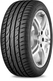 Фото шины Barum Bravuris 2 255/45 R18 XL