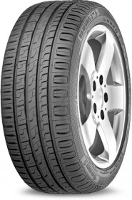 Фото шины Barum Bravuris 3HM 245/40 R17