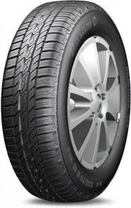 Фото шины Barum Bravuris 4x4 255/55 R18 XL FR