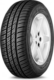 Фото шины Barum Brillantis 2 195/65 R15 XL