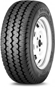 Фото шины Barum Cargo OR56 205/65 R15 Run Flat