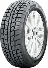 Фото шины Blacklion Winter Tamer W507 225/50 R17