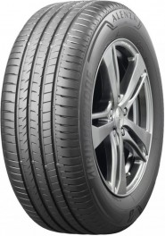 Фото шины Bridgestone Alenza 001 275/45 R20 XL Run Flat