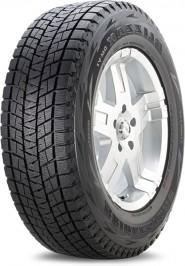 Фото шины Bridgestone Blizzak DM-V1 235/55 R19