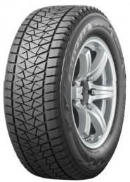 Фото шины Bridgestone Blizzak DM-V2 245/55 R19