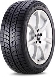 Фото шины Bridgestone Blizzak LM-60 225/40 R19