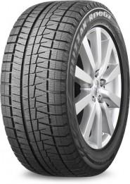 Фото шины Bridgestone Blizzak REVO GZ 185/55 R15
