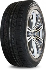 Фото шины Bridgestone Blizzak RFT 255/50 R19 XL Run Flat