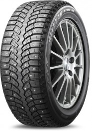 Фото шины Bridgestone Blizzak Spike 01 215/55 R18 XL