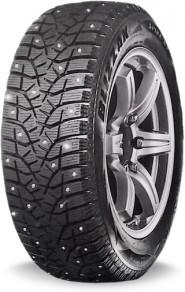 Фото шины Bridgestone Blizzak Spike 02 205/55 R16
