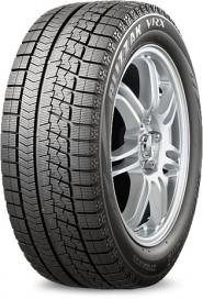 Фото шины Bridgestone Blizzak VRX 255/45 R19 XL
