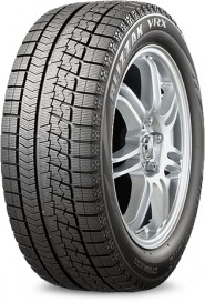 Фото шины Bridgestone Blizzak VRX 185/55 R15