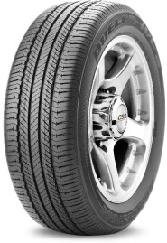 Фото шины Bridgestone Dueler H/L 400 255/50 R19 XL Run Flat