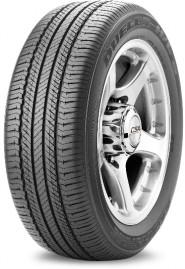 Фото шины Bridgestone Dueler H/L 400 245/55 R19