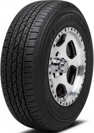 Фото шины Bridgestone Firestone DESTINATION LE-02 215/70 R16