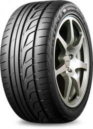 Фото шины Bridgestone Potenza RE001 Adrenalin 195/55 R15