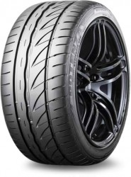 Фото шины Bridgestone Potenza RE002 Adrenalin 215/55 R17