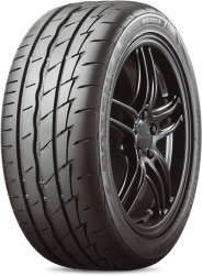 Фото шины Bridgestone Potenza RE003 Adrenalin 215/45 R17 XL