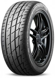 Фото шины Bridgestone Potenza RE004 Adrenalin 245/40 R18 XL